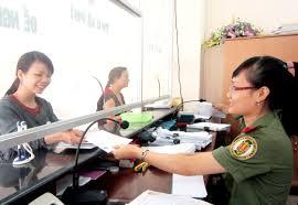 Quy định pháp luật về xuất cảnh khỏi Việt Nam