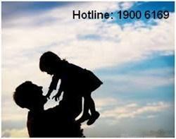 Thủ tục đăng ký khai sinh cho con khi cha là người nước ngoài