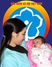 Chế độ dưỡng sức, phục hồi sức khỏe sau thai sản đối với lao động nữ sẩy thai?