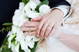 Hồ sơ, thủ tục đăng ký kết hôn với người nước ngoài (ẩn)
