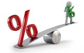 Giấy vay tiền không có lãi suất thỏa thuận ngoài cao hơn mức quy định có đòi được không?