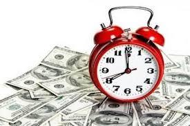 Bệnh viện không trả tiền lương làm thêm giờ giải quyết như thế nào?