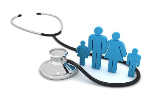 Điều kiện hưởng chế độ dưỡng sức của người lao động sau thời gian nghỉ ốm đau?