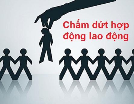 Người nước ngoài làm việc tại Việt Nam có thuộc đối tượng đóng bảo hiểm thất nghiệp?