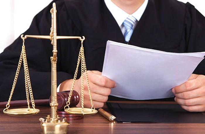 Quyền khởi kiện lại khi bị đình chỉ giải quyết vụ án