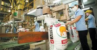 Muốn sang chiết sản phẩm thức ăn chăn nuôi nhập khẩu có được không?