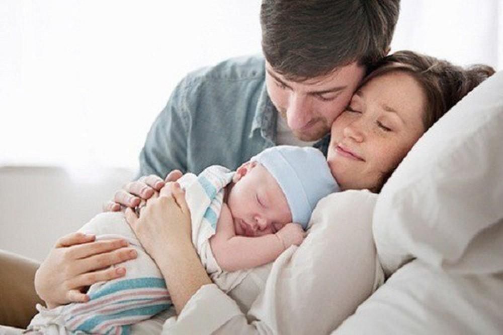 Thắc mắc về hồ sơ và thủ tục giải quyết chế độ thai sản