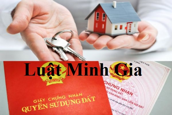 Có được đơn phương chấm dứt hợp đồng thuê nhà khi thay đổi chủ sở hữu?