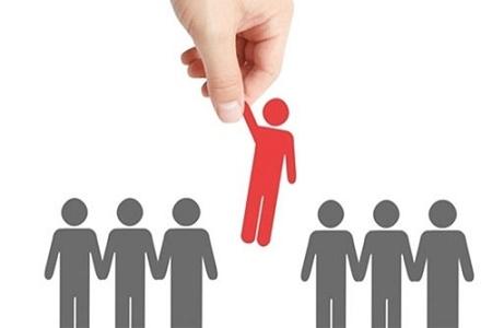 Rút vốn khỏi công ty trách nhiệm hữu hạn được không?