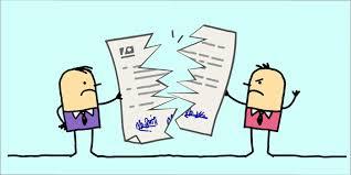 Hết hạn hợp đồng lao động người lao động có phải báo trước khi nghỉ việc?