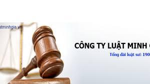 Không có hợp đồng lao động có khởi kiện ra Tòa án được không?