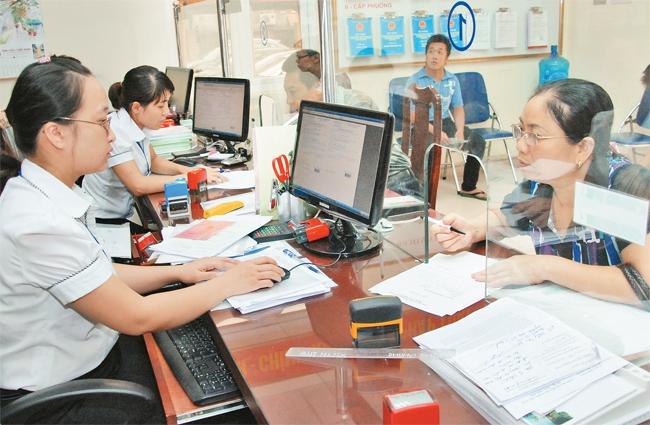 Phương thức tuyển dụng công chức, viên chức như thế nào?
