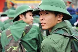 Chưa đủ sức khỏe để phục vụ tại ngũ thì có được tạm hoãn nghĩa vụ quân sự không?