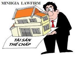 Xác định trách nhiệm trả nợ chung của hai vợ chồng với bên thứ ba sau khi ly hôn?