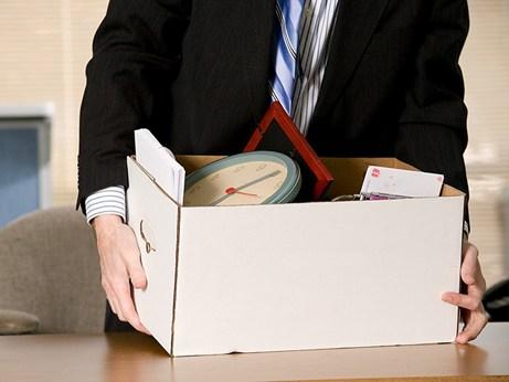 Chế độ trợ cấp thôi việc sau khi chấm dứt hợp đồng lao động