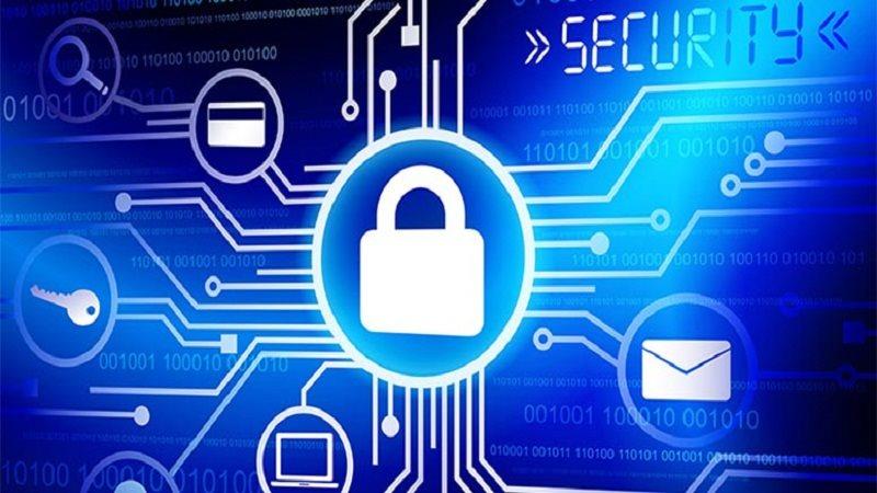 Sử dụng dữ liệu khách hàng vào mục đích cá nhân có phải chịu trách nhiệm gì không?