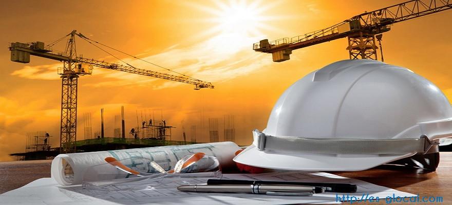 Lập hóa đơn đối với xây dưng như thế nào là đúng với quy định pháp luật?