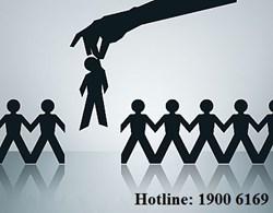 Xếp lương cho công chức cấp xã có thời gian làm hợp đồng như thế nào?