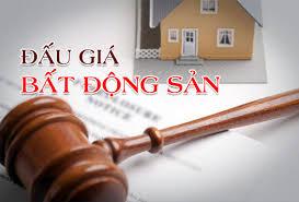 Thủ tục xin cấp GCN QSDĐ đối với đất thừa kế mà không có bất kỳ loại giấy tờ nào?