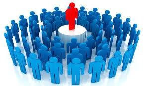 Thủ tục Giám đốc của Công ty cổ phần muốn thôi việc như thế nào để đúng với quy định pháp luật?