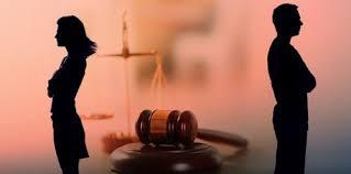 Không đăng ký kết hôn nhưng có tổ chức đám cưới và chung sống với nhau thì có yêu cầu ly hôn được không?