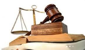 Có kiện đòi lại đất mua có hợp đồng chuyển nhượng công chứng nhưng chưa sang tên sổ đỏ không?