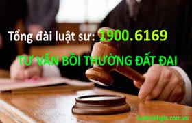 Có tặng cho đất người Việt Nam định cư ở nước ngoài được không?