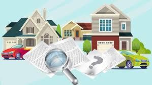 Thủ tục bán tài sản công theo hình thức chỉ định quy định như nào?