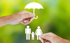 Khoản tiền tham gia bảo hiểm nhân thọ có bị đem ra để thực hiện nghĩa vụ trả nợ không?