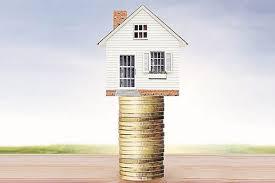 Quy định pháp luật về hợp đồng đặt cọc mua nhà.