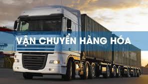 Hàng hóa bị hư hỏng trên đường vận chuyển bên nào có nghĩa vụ bồi thường thiệt hại?