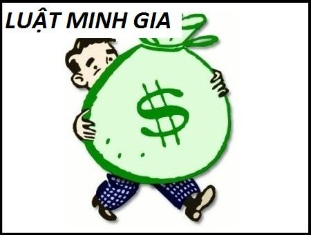 Chủ Doanh nghiệp chiếm đoạt tiền đóng BHXH của người Lao động.