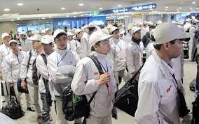 Có thể làm đơn khởi kiện công ty môi giới vì cho NLĐ đi xuất khẩu sai tư cách lao động so với công việc không?