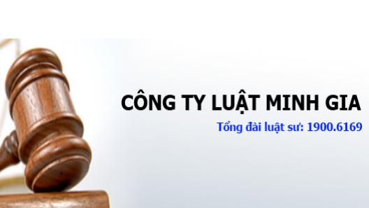 Người Việt Nam cư trú ở nước ngoài có được uỷ quyền cho người khác xin cấp giấy xác nhận tình trạng hôn nhân tại Việt Nam hay không?