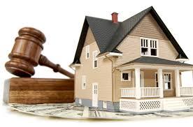 Thủ tục chuyển nhượng đất đai từ bố mẹ sang cho con theo quy định pháp luật