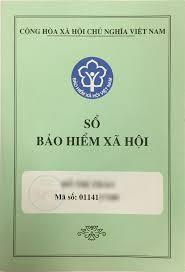 Quy định pháp luật NLĐ được phép có mấy sổ BHXH- Điều kiện hưởng bảo hiểm thất nghiệp.