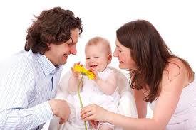 Con riêng của vợ có được hưởng di sản thừa kế của bố dượng?