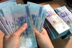 Kỳ hạn trả lương cho người lao động theo quy định pháp luật