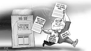 Đưa ra thông tin gian dối để bán đất có bị truy cứu về tội lừa đảo chiếm đoạt tài sản