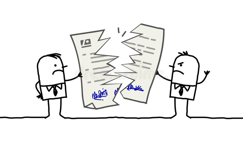 Người lao động chấm dứt hợp đồng trái pháp luật bị xử lý như thế nào?