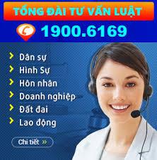 Tư vấn về truy thu bảo hiểm thất nghiệp khi có thời gian đóng trùng bảo hiểm