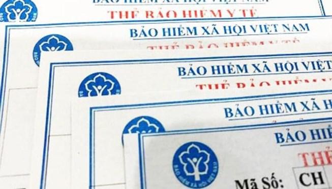 Ai phải chịu trách nhiệm khi thẻ BHYT của NLĐ bị khóa do chậm đóng tiền BHXH?