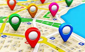 Thủ tục thay đổi trụ sở công ty, địa điểm doanh nghiệp