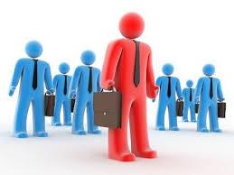 Thủ tục thay đổi người đại diện công ty