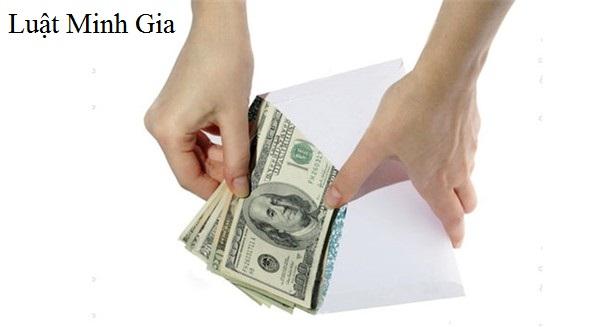 Vay tiền không có hợp đồng có đòi lại được không?