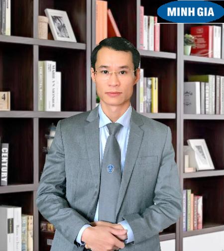 Luật sư Tranh tụng Uy tín, Bảo vệ Tối đa Quyền lợi của Khách hàng