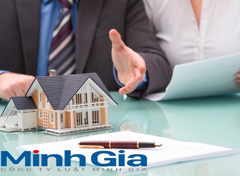 Tư vấn trường hợp vay vốn với lãi suất 5%/năm để xây dựng mới nhà ở