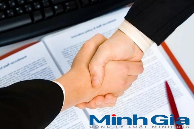 Tư vấn về quyền và nghĩa vụ của các thành viên trong hợp đồng hợp tác