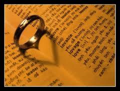 Tư vấn thủ tục khởi kiện vụ án Hôn nhân gia đình