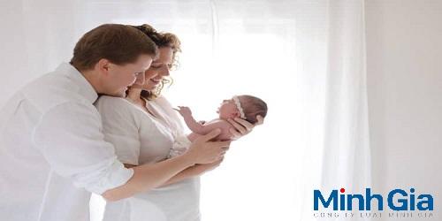 Tham gia BHXH thế nào để được hưởng chế độ thai sản?